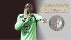 Kenneth Vermeer Feyenoord